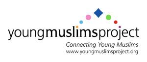 YMP Logo 09