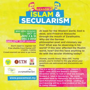 secularismPoster2Square