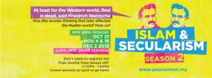 secularismPoster2fb