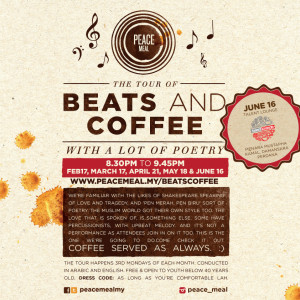 beats-&-coffee-TL