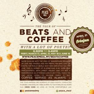beats-&-coffeeENG