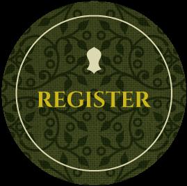 registerButtonWeb
