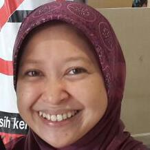 Hayati Muzaffar Amani Doula Hypnobirth