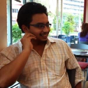 muhiyuddin alattas peace meal holistic muslim retreat