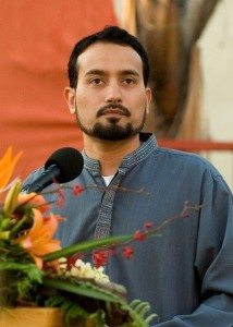 omar mahmood 2 peace meal holistic muslim retreat