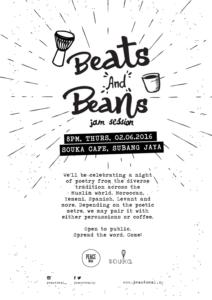 pmBeatsBeans2016-1